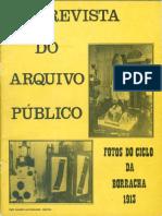 Revista Apmt 1987