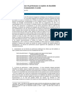 PS French 2012 Full-Document