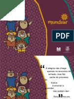 Projeto Mundiar - 2 - Apresentação.ppt