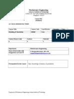 Course File(Students) 1.Docx10MT62