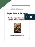 SuperNeuralStrategy Book