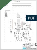 CAA 2000 4.16 kV  2P 001_Oct_2012