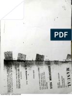 Wat Manual