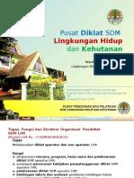 Presentasi Ipb PUSDIKLAT (3)