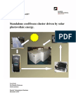 Final Report - Solar Cold Storage(1)