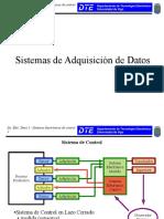 Tema 5 Adquis Datos