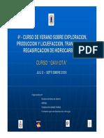 830Curso_gaviota_tcm7-525561.pdf