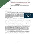 146365724-Fluxul-Tehnologic-in-Procesarea-Carnii-de-Porc.doc