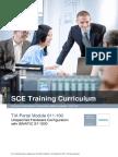 SCE-Hardware Configuration S7-1200 (2016)