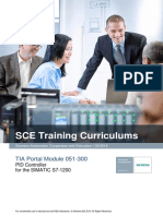 SCE-Advanced PID Control S7-1200 (2016)