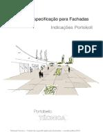 Tabela de uso em fachadas.pdf