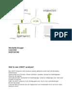swotjezelf pdf