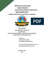 92430279-Anteproyecto-Sistema-de-Lubricacion.pdf