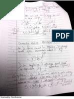tafkheem notes