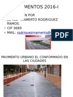 PAVIMENTOS-2016-I-3003.pptx