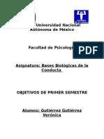 Universidad Nacional Autónoma de México.doc