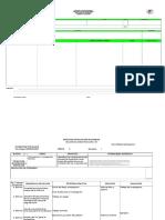 Planeación Bimestral Tecnologías.xls