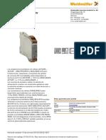 8540230000_WAS5_CVC_4-20mA_0-10V_es.pdf