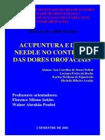 acupuntura nas dores orofaciais .pdf