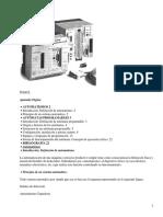 37072405-Automatas-Programables