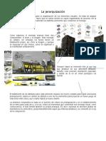 PROCESO DE DIAGRAMACION.docx