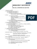 Indice De PROYECT(1)