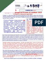 FailpNews Conguagli PDR 2016.pdf