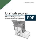 Bizhub 420us Rev1boxspa