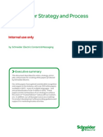 White_Paper_Process_Overview_(document_version).pdf
