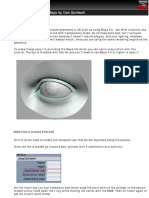 eyelashes.pdf