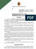 APL-TC_00429_10_Proc_02159_06Anexo_01.pdf