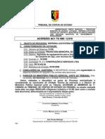 AC1-TC_00680_10_Proc_05174_08Anexo_01.pdf