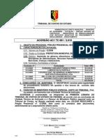 AC1-TC_00681_10_Proc_06882_08Anexo_01.pdf