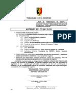AC1-TC_00696_10_Proc_08786_09Anexo_01.pdf