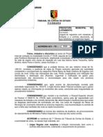 AC1-TC_00698_10_Proc_09389_08Anexo_01.pdf