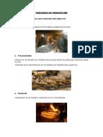 PROCESOS-DE-PRODUCCIÓN.docx