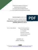 DISEÑO DE MARCA Y PUNTO DE CONTACTO.pdf