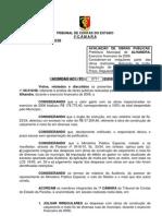 AC1-TC_00711_10_Proc_06018_08Anexo_01.pdf