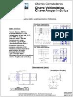 Chaves_comutadoras.pdf