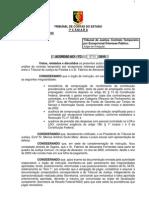 AC1-TC_00713_10_Proc_03528_02Anexo_01.pdf