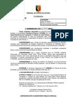 AC1-TC_00715_10_Proc_06310_08Anexo_01.pdf