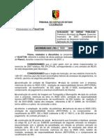 AC1-TC_00686_10_Proc_03877_09Anexo_01.pdf