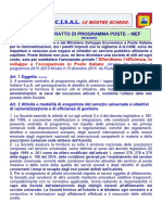 Scheda n  30 Failp Contratto programma 2015.pdf