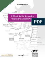 livro_metrorj.pdf