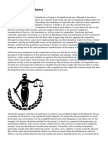 Positivisit Legal Theory