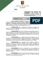 AC1-TC_00719_10_Proc_07529_06Anexo_01.pdf