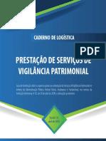servicos_vigilancia