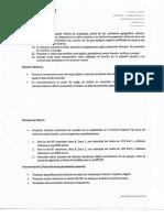 Documento de Dnds Correcciones Pag 2