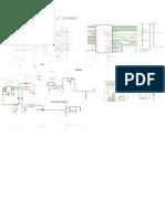 Arduino Leonardo Schematic 3b