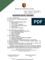 AC1-TC_00737_10_Proc_03024_08Anexo_01.pdf